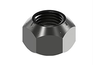 3/4inch UNC cone lock